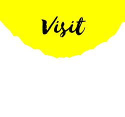 Visit Jakobstad Region logo
